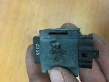 Sensor Bump Suzuki 650 Bandit GSF js1 07-08