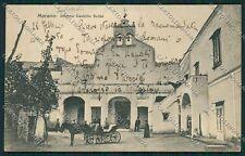 Napoli Marano cartolina EE5797