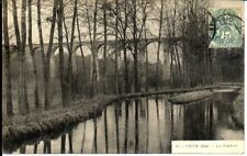 (S-72635) FRANCE - 60 - COYE LA FORET CPA