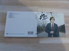 GORAN KAJFES - Head spin - CD album !!!