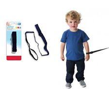 First Steps Kids Toddler Wrist Link /  Baby Children Safety