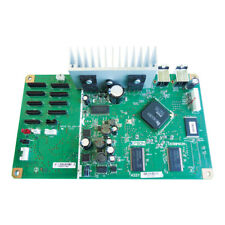 Epson Stylus Photo R1900 Mainboard Assy Mother Board (Second Hand) - 2117123