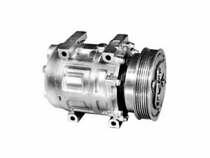 For 1991-1994 Mercury Tracer A/C Compressor 54796DY 1992 1993