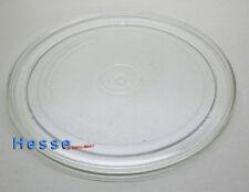 Glas-Drehteller 27cmØ für SHARP Mikrowellen-Geräte u.a.