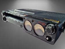 Sony TC D5 PRO II Cassette-Corder/ Kassetten-Recorder Rarität !