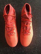 Adidas Nemeziz 9.5 Red