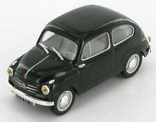 Fiat 600 1957 1:43