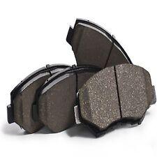FRONT BRAKE PADS for HONDA ACURA Accord 2003-2015 Premium Front Brakes