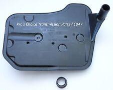97-ON Chevrolet Corvette 4L60E 4L65E 4L70E Transmission--Filter--FILTERTEK--OEM