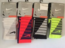 Nike Hyper Elite Cushioned Disrupt Basketball Socks