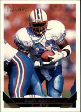 1993 Topps Gold FB Card #s 501-660 Inserts (A0830) - You Pick - 10+ FREE SHIP