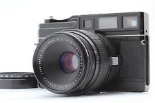 [MINT+++] Fuji Fujica Fujifilm GL690 6x9 Medium Format Film Camera From JAPAN