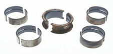 Engine Crankshaft Main Bearing Set Clevite MS-590HK