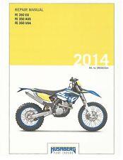 repair manuals literature ebay rh ebay com Operators Manual Service Manuals