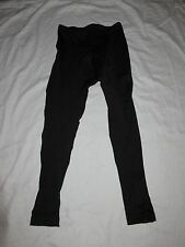 Performance Technical Wear Women's Pants Padded Thermal Cycling sz Medium