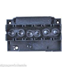 Epson Stylus Photo R1390/1400/1410/1430  Printhead Manifold/Adapter Original