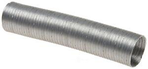 Heater Duct Hose Gates 28090