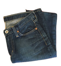 G-STAR Jeans Bootleg W27 L34, Excellent Condition
