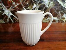 Wedgwood Royaume-Uni Edme Simple, Noble Tasse à Café 0,3 Litre Neuf