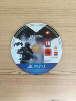 Killzone: Shadow Fall for PS4 *Disc Only*