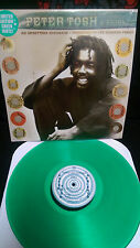 PETER TOSH & Friends LP An Upsetters Showcase Produced by Lee Scratch Perry
