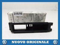 SCOMPARTO CONSOLLE CENTRALE CENTRE CONSOLE COMPARTMENT ORIGINALE AUDI A3 A4