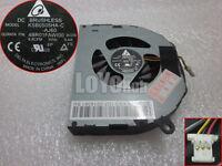 For DELL 14R N4110 N4120 Laptop CPU Cooling Fan KSB0505HA-C 3-Pin