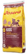 Josera Kids 15kg *** MEGAPREIS von Flixzoo ***