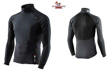 GIACCA WIND STOPPER FULL WTJ WINTER TOURISM JACKET TAGLIA S MOTO SCI SNOWBOARD