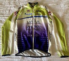 Team Type 1 Cycling Jacket Louis Garneau