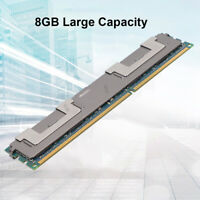 8GB/16GB RAM DDR3 240Pin ECC REG Server Memory Support for X58 X79 Motherboard