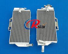 Aluminum radiator for Honda CR125 CR125R CR 125 R CR 125 05 06 07 2005 2007