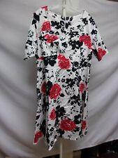 Floral Dress 20