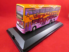 NWFB - Alexander ALX500 Bodied Dennis Trident - Dragon Bus of Prosperity  1.76