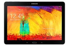 Samsung Galaxy Note P6000 10.1 16GB WiFi schwarz  SM-P6000ZKADBT 1(BID133830)
