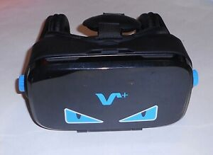 Vox+ FE VR Headset - 3D Movie and Game Virtual Reality Headset 2017