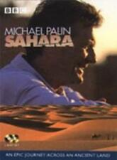 Sahara ~ Region 2 DVD New & sealed