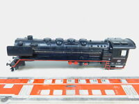 BZ445-0,5# Märklin H0 Gehäuse (ohne Raucherzeuger) für 3047 Dampflok 44 690 DB