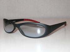 OCCHIALI DA SOLE NUOVI New Sunglasses POLO SPORT by RALPH LAUREN Outlet -50%