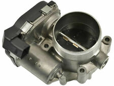 For 2012-2017 BMW 650i Throttle Body SMP 32142RR 2013 2014 2015 2016