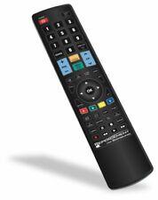 Samsung BN5901221B TV Remote Control