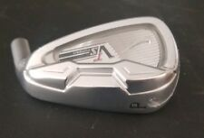 Brand New Nike Golf VRS Forged Single Pw Iron Head Only Right Handed.Mint