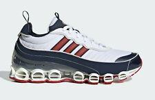 ALL SIZES AVAILABLE Adidas Originals MICROBOUNCE T1 SHOES EG5394 2020 OG Gel tr