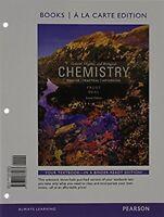 General, Organic, and Biochemistry, Books a la Carte Edition (2nd Edition)