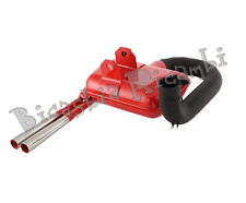 4541 - MARMITTA SIP ROAD 2.0 SPORT OPTIK ROT VESPA PX 125 150 - PX ARCOBALENO