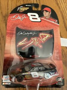 2004 Winners Circle Dale Earnhardt Jr. / Staind 1/64 Diecast
