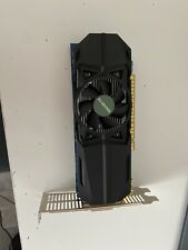 Gigabyte NVIDIA GeForce GTX 750 Ti 2gb OC Edition
