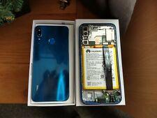 Huawei p20 Lite - 64gb-Klein Blau EE Netzwerk