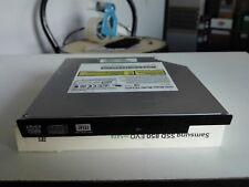 HP Compaq Pavilion DV600 DV6300 Presario V6200 DVD-RW LightScribe TS-L632