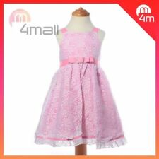 One Piece Party Baby Girls' Dresses